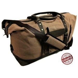 8d9194367 Potenza travel bags .'s Closet (@ptravelbags) | Poshmark